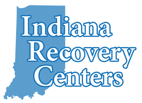 Indiana Recovery Centers